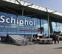 Image result for schiphol taxi