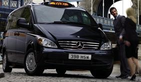 taxi g rone r servation pour un transfert en taxi et bus a roport de g rone. Black Bedroom Furniture Sets. Home Design Ideas